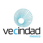 Vecindad Student housing Mexico City