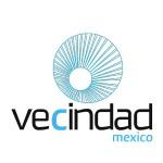 Vecindad Student housing Mexico City